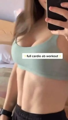 Fitness Workouts, Gym Workout Videos, Gym Workout For Beginners, Fitness Workout For Women, Fast Workouts, Fitness Tips, Body Weight Leg Workout, Full Body Gym Workout, Slim Waist Workout