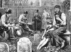 workhouses - Google Search
