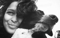 Tolerating the camera just enough just for mommy. #denny #handsomedog #love #dog #dogstagram #dogsofinstagram #instadogs #desidog #indiedogs #petstagram #alwaysadopt #angel #mixedbreedsofinstagram #mixedbreed #rescuedog #hatecamera #camerahater