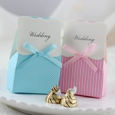 gift boxes 100 pieces 28.90$