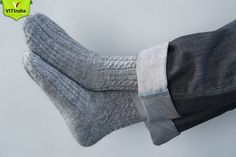 Alpine Swiss Men's Cotton 6 Pack Dress Socks Solid Ribbed in Neemuch only at VALES INTERNATIONAL TRADE. For more details kindly visit  www.vitindia.com