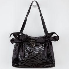 METAL MULISHA Savage Purse 208989100 | Handbags | Tillys.com