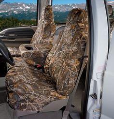 Realtree Timber seat covers Fire Truck Craft, Fire Truck Room, New Pickup Trucks, Big Trucks, Camo Truck Accessories, Camo Seat Covers, Truck Bed Date, Truck Interior, Trucks And Girls