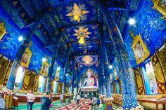 181 Thailand Travel Tips: The Best Thailand Travel Tips (in One Very Long List) John Corbett, Thailand Art, Thailand Travel Tips, Temple Thailand, Prague Architecture, Architecture Awards, Architecture Desk, Architecture Interiors, Sustainable Architecture