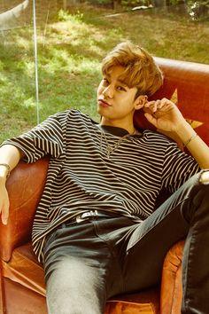 Credit to owner Korean Men, Asian Men, Kpop, Kim Donghyun, Im Youngmin, Japanese Men, Produce 101, Debut Album, K Idols