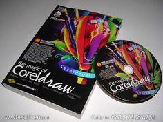 ... tutorial corel draw pemula pdf, tutorial corel draw lengkap, tutorial