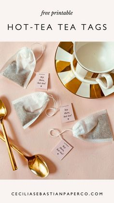 @cecilia.sebastianpaperco | ceciliasebastianpaperco.com | A homemade tea blend makes for a super thoughtful gift to share with all of the special moms in your life! Head to our blog to learn how to DIY these tea bags to create this sweet gift for Mother's Day! #teatags #DIYteabags #DIYtea #printableteatags #homemadetea #homemadeteablends #homemadeteabags #mothersday #bridalshower Diy Wedding Stationery, Printable Wedding Invitations, Loose Green Tea, Diy Tea Bags, Blueberry Tea, Tea Labels, Tea Tag, Cinnamon Tea, Homemade Tea