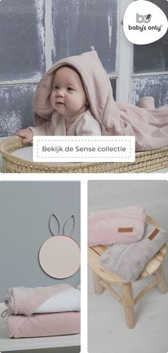 Dear Future, Cute Baby Clothes, Bassinet, Baby Room, Babys, Cute Babies, Macrame, Nursery, Couture
