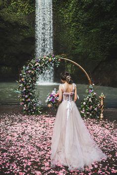 WedBali wedding agency - Best Wedding Event Planning & Design in Bali Bali Wedding, Elope Wedding, Wedding Shoot, Destination Wedding, Dream Wedding, Wedding Day, Elopement Wedding, Wedding Bride, Wedding Music