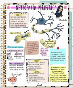 Mental Map, Medical Quotes, Disney Canvas, Biology Classroom, Veterinary Medicine, Study Inspiration, School Notes, Microbiology, Teaching Tips