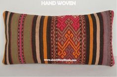 Kilim Pillows Winchester Turkish Decorative Handmade Vintage Kilim Pillows cheap attractive gift for your home decor shipping all over the World wholesale of organic unique cheap rug pillows unparalleled pattern and color combination with the cheapest price Kilim Pillow a unique color pattern combination that you can use to decorate every room in your home practical advice for a comfortable and striking beauty sofa 枕 подушка Kissen großhandel kelimkissen almohada oreiller μαξιλάρι وسادة