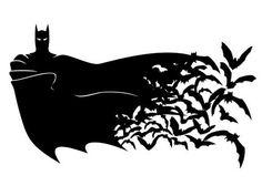 batman tattoo - Google'da Ara
