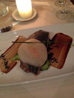 Il Santo Bevitore, Florence - Santo Spirito / San Frediano - Restaurant Reviews, Phone Number & Photos - TripAdvisor