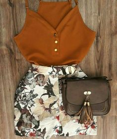 Cute Summer Outfits, Short Outfits, Chic Outfits, Spring Outfits, Trendy Outfits, Fashion Outfits, Womens Fashion, Vetement Fashion, Dress And Heels
