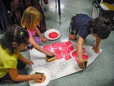 Three Little Pigs | Sprinkles to Kindergarten! | Bloglovin