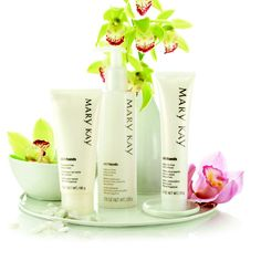 Body Care Products: Skin Care Body Lotion, Cream and Other Body Products From Mary Kay. Sun Protection: Sun Care Collection for Maximum Protection from Mary Kay Spa Facial, Exfoliating Face Scrub, Exfoliant, Satin Hands, Hand Scrub, Mary Kay Cosmetics, Beauty Consultant, New Fragrances, Hand Cream