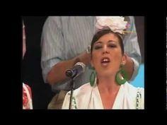Sevillanas : Hermandad Salvador de Sevilla - Sevillanas Rocieras 1 - http://www.feriadeabrilsevilla.com/sevillanas-hermandad-salvador-de-sevilla-sevillanas-rocieras-1/