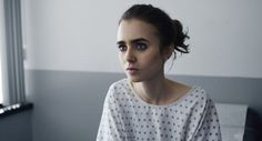 'To The Bone' Is the Most Real Representation of Anorexia That I, a Survivor, Have Seen