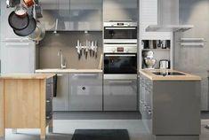 Acheter une cuisine Ikea : le meilleur du catalogue Ikea Cuisines - Côté Maison