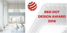 Lichtstudio Lichtdesign Leuchten · News & Trends · Meran Südtirol Italien   Best of the Best   Design Award   Artemide   Luceplan   IF Deisgn Award   what is new: http://www.lichtstudio.com/alles-ueber-licht/news-trends/