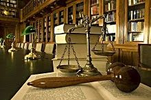Factors that Affect the Value of a Personal Injury Claim http://bit.ly/1vRiFzt