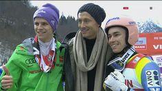 Stefan Kraft, Ski Jumping, Jumpers, Skiing, Audi, Football, Sky, Sports, Ski
