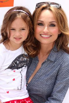 Will you name the baby after Mommy?: While some moms give their daughters monikers after their own, it's not nearly as common as it is for fathers. Famous chef Giada De Laurentiis named her daughter Jade, which is the American way of saying Giada. While it's the same meaning, it's different enough to stand on its own.