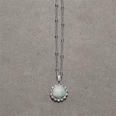#avon#moda# Avon, Pendant Necklace, Jewelry, Jewlery, Bijoux, Schmuck, Jewerly, Jewels, Jewelery