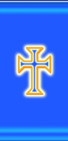 Cross Wallpaper, Astros Logo, Houston Astros, Chevrolet Logo, Team Logo, Logos, Backgrounds, Blue, Art