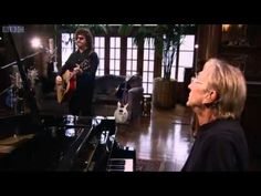 Jeff Lynne   Complete acoustic live from Bungalow Palace   YouTube