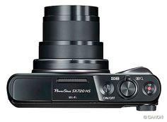 Maximilian Weinzierl – Fotografie – Blog: 24 bis 960 mm Zoomobjektiv für die Hosentasche
