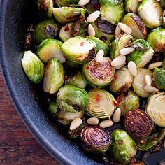 Veggie Challenge With Health.com - Food Recipes - Health.com