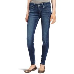 Levi's Juniors 535 Super Skinny Fit Legging from Fave Jeans. Saved to Womens Jeans. Super Skinny Jeans, Skinny Fit, Workout Leggings, Women's Leggings, Denim Shop, Pants For Women, Clothes For Women, Outdoor Outfit, Casual Street Style
