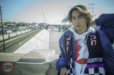 Debut Album, Music Videos, Coat, Instagram, Fashion, Moda, Sewing Coat, Fashion Styles, Peacoats