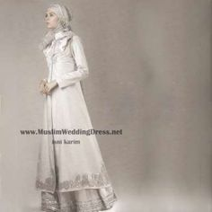 Google Image Result for http://muslimweddingdress.net/files/muslim-wedding-dress-(357).jpg