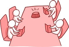 3 More Creative Team Building Activities You Haven't Tried Yet