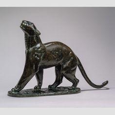 panthere guyot - Recherche Google
