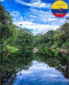 ECUADOR ESTRELLA  SE COMPLACE  EN PRESENTAR SU FOTO ESTRELLA ESPECIAL Patricio Sarmiento @patrickgog  Nuestro amigo nos comparte esta espectacular toma en Huamboya Morona Santiago. Una fotografía sacada de  cuento de la región amazónica.  Felicitaciones!. Invita a tus amigos a seguir @EcuadorEstrella Gracias por tu hermosa foto y por compartirla con nosotros. ============================= SI quieres conocer más sobre su trabajo te invitamos a visitar su estupenda galería.  Usa nuestro tag…