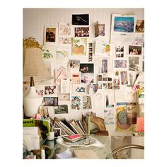 Patterson Maker ❤ liked on Polyvore featuring pictures, backgrounds, photos, rooms and house