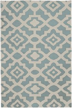 Perfect example old world pattern interpreted in large scale for the modern interior. From the Market Place Collection (MKP-1019)