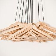 Alice Rosignoli 20 Hangers