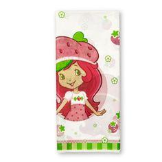 Amscan - Strawberry Shortcake Tablecover KidsPartyWorld.com http://www.amazon.com/dp/B003ICPZ5W/ref=cm_sw_r_pi_dp_rAaXtb1TF3HEQ4Y7