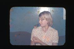 Explore familyrobinson261's photos on Flickr. familyrobinson261 has uploaded 136 photos to Flickr.