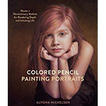 FREE [PDF] Colored Pencil Painting Portraits Master a Revolutionary Method for Rendering Depth and Imitating Life Free Epub/MOBI/EBooks Colored Pencil Portrait, Sisters Art, Colored Pencil Techniques, Pencil Painting, Coloured Pencils, Photorealism, Photo Reference, Color Of Life, Revolutionaries