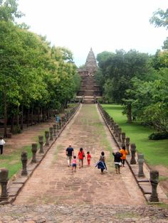 9 Beautiful Places to Visit in Thailand - Travel & Pleasure