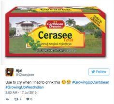 79 Best Jamaicans Humor images   Jamaica jamaica, West
