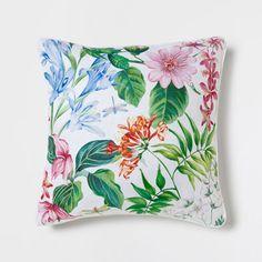 Cushions - Bedroom   Zara Home Hungary