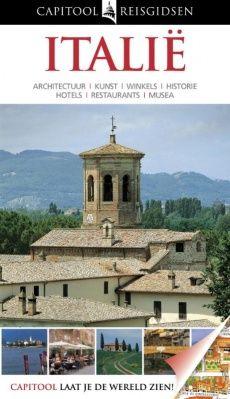 <strong> Tradities, landschappen, wijnen en de keuken</strong> Itali&eum