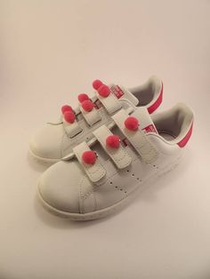 Baby Shoes, Lace, Clothes, Fashion, Fashion Trends, Outfits, Moda, Clothing, Fashion Styles