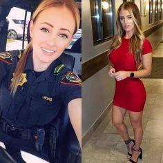 Vrouwelijke brandweerlieden dating